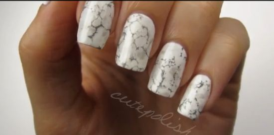 BN-Do-It-Yourself-Nail-Art-BellaNaija-June2013007