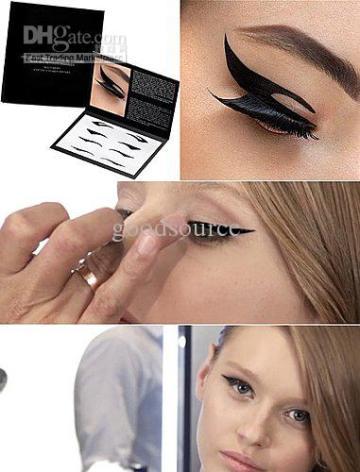 eyeliner-tattoo-sticker-temporary-tansfer