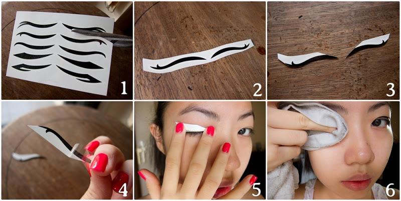 Tutorial-Eyeliner-Sticker_thumb2