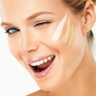 wink-make-up-400x400
