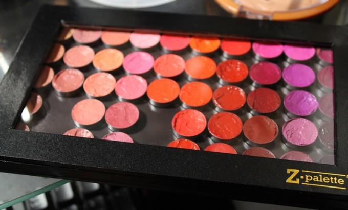Z-Palette-DIY-Lipstick-Palette-680x411