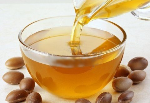 argan-oil-for-skin-care-and-psoriasis