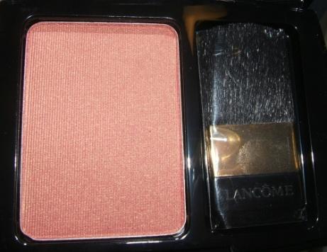 lancome-shimmer-mandarin-sky-blush-3