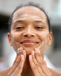 moisturize-face-cheap-1