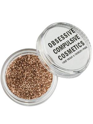 obsessive-compulsive-cosmetics-glitter