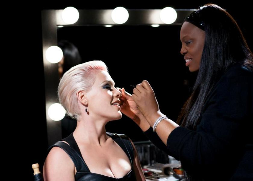 Pat-McGrath-and-Pink-for-CoverGirl