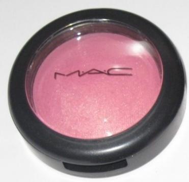Sheertone Shimmer Blush Colour Dolly Mix_mc0041MAC_0