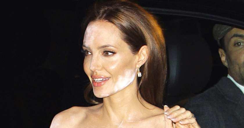 04-angelina-jolie-makeup.w1200.h630.2x