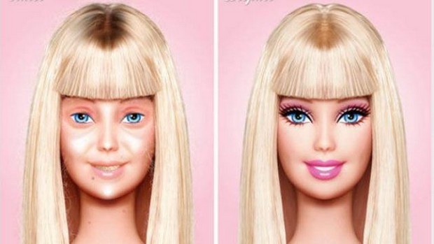 Celebrities_Without_Makeup_25