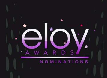 eloy2014-pulse