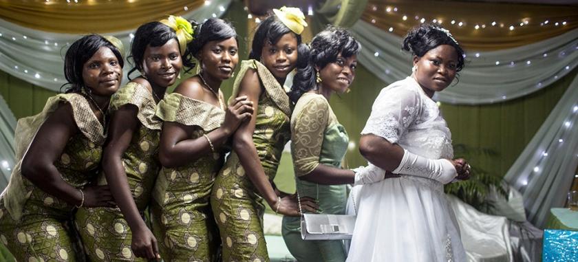gordon-nigeria-wedding-02-fea