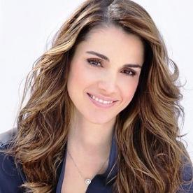 queen-rania-of-jordan-profile