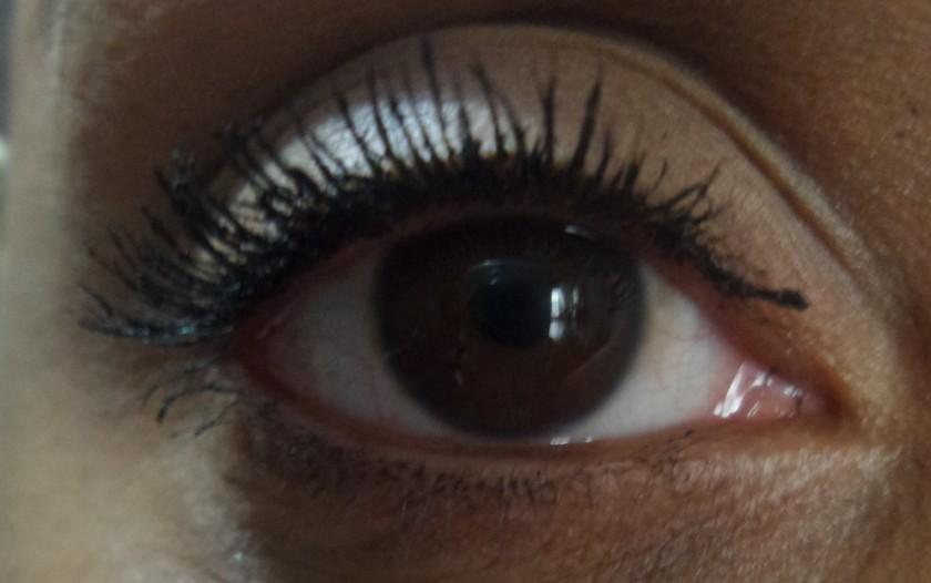 Lancome Hypnose Doll Eyes-