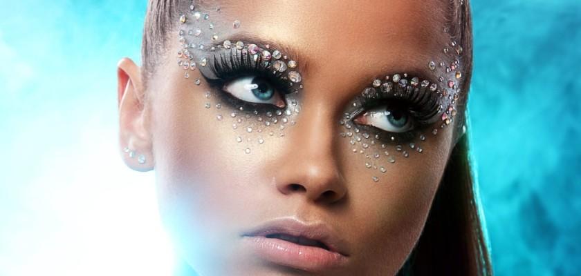Trini-Carnival-Makeup-1048x500