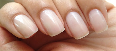 wpid-nails-square1