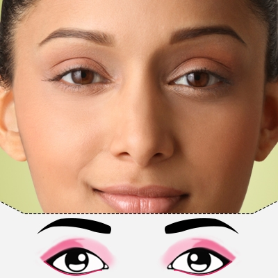 makeup-for-prominent-eyes