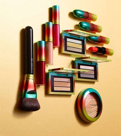 MAC-Wash-and-Dry-Summer-2015-Collection