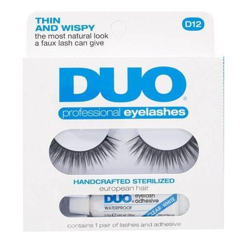 duo-professional-eyelashes-d12_1024x1024